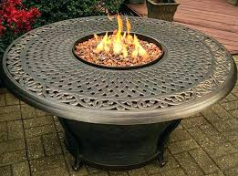 enchanting fire pit new zealand outdoor gas fireplace table aluminum fire pit pits new