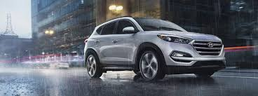2017 Hyundai Tucson Recommended Tire Pressure Planet Hyundai
