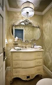 decorative bathroom mirror. Large Ornate Bathroom Mirrors Ideas Decorative 30x36 Framed 36x22 Mirror O