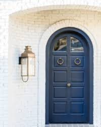 More, While The Exterior Of Homes Painted U201cgreigeu201d Sold For $3,496 More  Than Homes That Were Painted A Medium Brown Or With Tan Stucco.