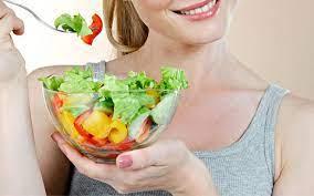 ニキビ に 効く 食べ物 ランキング
