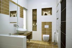 modern bathrooms designs. Brilliant Designs Small Bathroom Ideas Images Home Decor Modern  Designs For Bathrooms With S