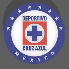 STL-Datei Cruz Azul Logo herunterladen ...