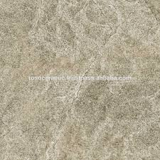 office floor tiles. office floor tiles design suppliers and manufacturers at alibabacom