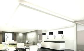 square can lights large size of top modern recessed design necessities lighting ceiling light z7 large