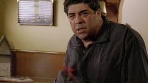 Funhouse The Sopranos TV Review The Sopranos Funhouse TV.