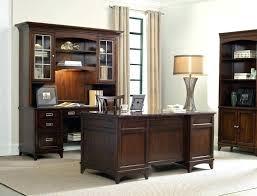 used home office desks. Used Office Desks For Sale Full Image Home Medium .