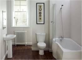 27 Best Future Bathroom Images On Pinterest  Bathroom Ideas Small Master Bathroom Designs