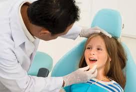 Pediatric Dental Hygienist Why See A Pediatric Dentist