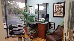 lakeside barbershop inc home facebook