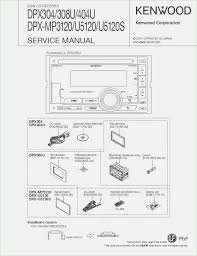 kdc mp342u manual user guide manual that easy to read \u2022 Kenwood Car Stereo Wiring Diagrams KDC-X491 wiring diagram kenwood kdc mp342u kenwood kdc mp342u wiring rh color castles com kenwood kdc mp342u manual espa�ol
