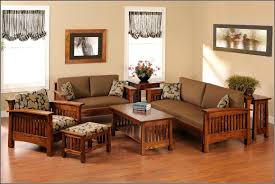 Living Room Chairs With Arms Accent Chairs With Arms For Living Roomhome Design Ideas Chairs