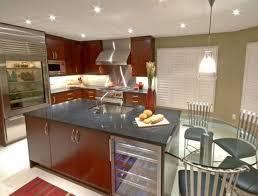 ... Kitchen: Stainless Steel Kitchen Hood Design Ideas Modern Lovely In  Stainless Steel Kitchen Hood Design ...