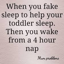 Caibx Quote Toddler Quotes Captivating Happyquotes100 Funny Happy 39