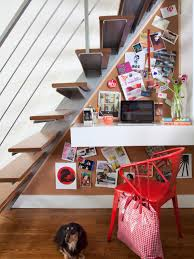 Smart Organizing Ideas For Small Spaces HGTV - Very small house interior design