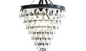 full size of 18 light chandelier chandeliers lamp shades covers bulbs full size of upside
