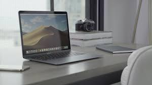 Laptop Comparison Chart 2016 Macbook Air Vs Macbook Vs 13 Inch Macbook Pro Macworld