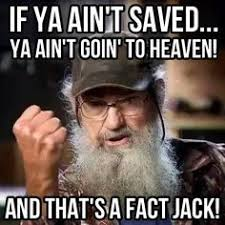 Duck Dynasty Christian Quotes Best of 24 Best God Is First Images On Pinterest Favorite Quotes Life
