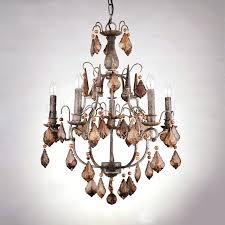 antique crystal chandeliers antique crystal chandelier value