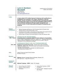 New Resume Examples New Grad Nursing Resume New Grad Nursing Resume 100 New Grad Rn Resume 53