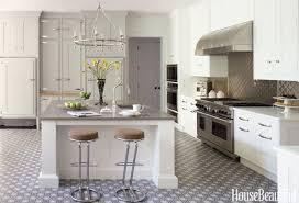 Small Picture Interior design kitchen photos