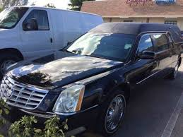 2018 cadillac hearse. unique cadillac 2006 cadillac dts pro for sale in deerfield fl throughout 2018 cadillac hearse