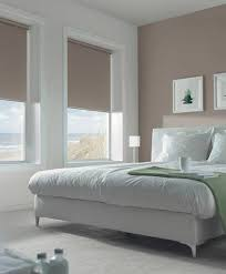 154 Best Windows Images On Pinterest  Curtains Diy Curtains And Inner Window Blinds
