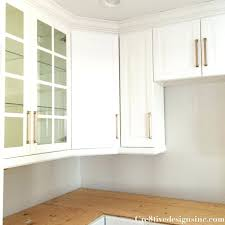 68 types ornate crown molding above cabinets for ideas kraftmaid installation moulding on top of kitchen uneven ceiling to without installing under cabinet