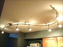 no wire lighting no wiring lighting no ground wire in light fixture pendant light hanging light