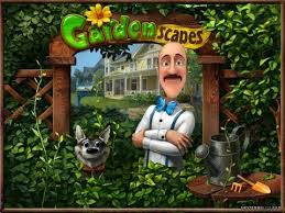 Play the famous puzzle game about austin! Gardenscapes Free Game First Start Gameplay Review Mac Store Youtube