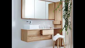 Tallboy Bathroom Cabinets Zuster Issy By Zuster