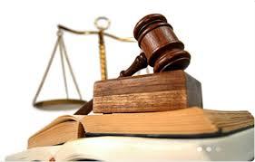 Kết quả hình ảnh cho quan tòa xử kiện