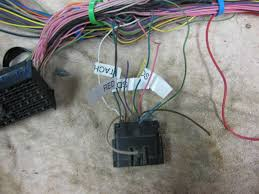 5 3 wiring harness wiring diagram and hernes 5 3 wiring harness and puter image about