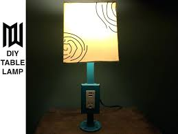 lamp with in base hotel lamps with s in base floor lamp with lamp