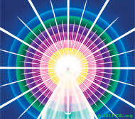 I Am Presence The Chart Of The Divine Self The Real Self
