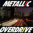 Metallic Overdrive