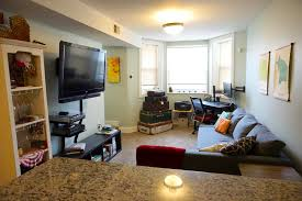 Beautiful Chicago Three Bedroom Apartments Renting For $1,500 Or Under