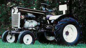 case garden tractor. Case 180 Garden Tractor -