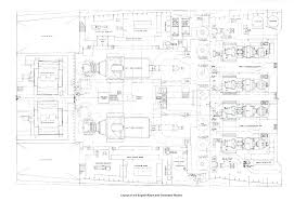 office layout planner. furniture layout tool bedroom room planner . office