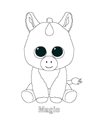 Rainbow Coloring Template Inside Out Coloring Pages Printable