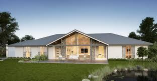 delightful country home designs australia endearing farmhouse range style homes ventura on