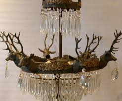 full size of antique white chandelier chain brass dining room beautiful vintage chandeli