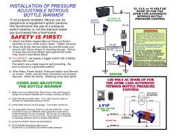 two stage nitrous wiring diagram wiring library nitrous express wiring diagram