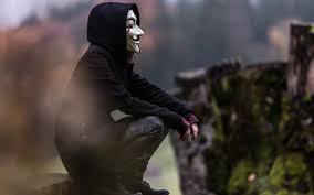 i anonymus 2560x1600 resolution