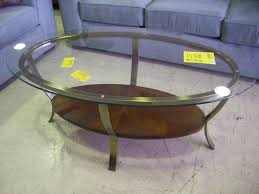 coffee table glass and chrome coffee table round coffee table sets round glass top coffee table