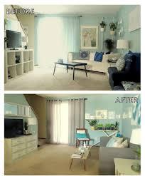 For A Living Room Makeover Living Room Makeover Version 30 The Decor Guru