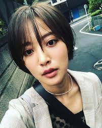 夏菜さんのインスタグラム写真 夏菜instagramショートカット