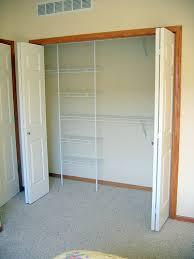 Simple Closet Ideas Simple Closet Ideas O Nongzico