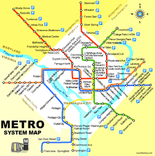 baltimore metro map travel map vacations travelsfinders com Baltimore Transit Map baltimore metro map _1 jpg baltimore rapid transit map
