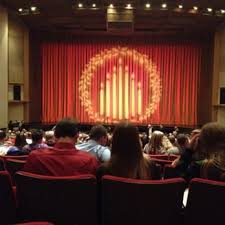 Sacramento Convention Center 304 Photos 119 Reviews